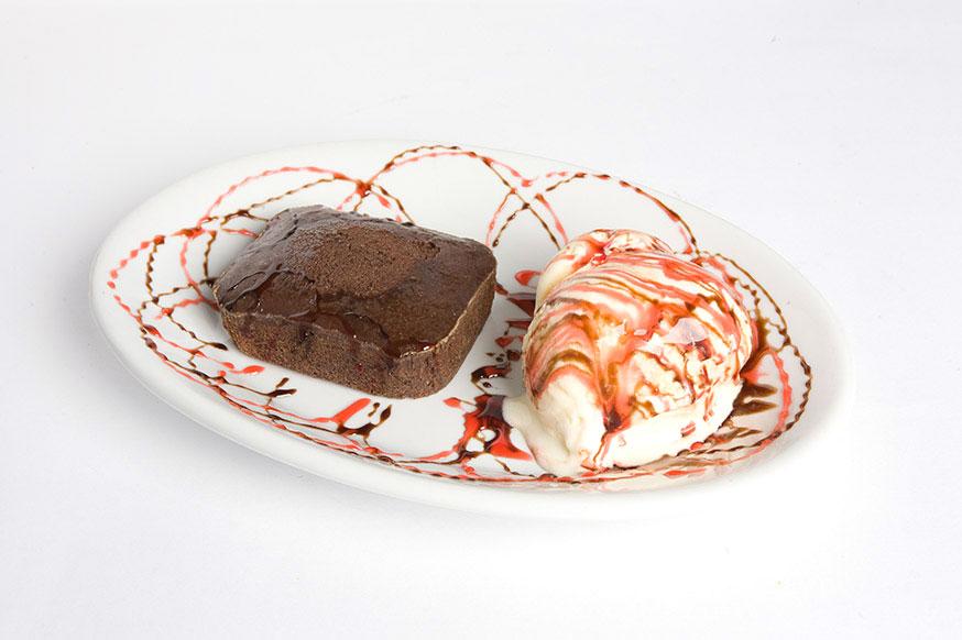 cardapio-sobremesa-02-02